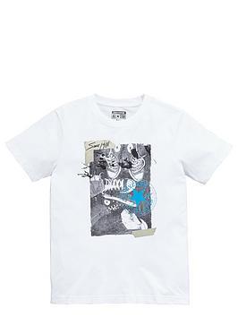 converse-older-boys-shoe-selfienbspt-shirt