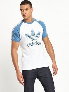 adidas-originals-adidas-originals-shatter-stripe-logo-t-shirt