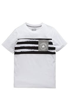converse-converse-older-boys-stripe-pocket-tee