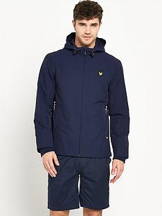 lyle-scott-lyle-amp-scott-sports-davis-jacket