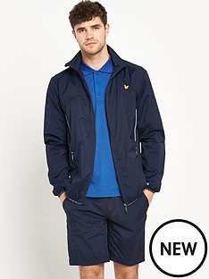 lyle-scott-lyle-amp-scott-sports-moore-jacket