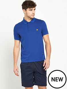 lyle-scott-lyle-amp-scott-sports-ss-liddell-polo-shirt