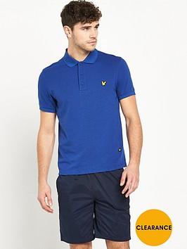 lyle-scott-lyle-amp-scott-sports-ss-liddell-polo-shirt