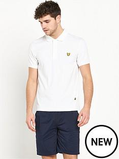 lyle-scott-lyle-amp-scott-sports-ss-murray-polo-shirt