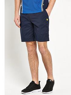lyle-scott-lyle-amp-scott-sports-running-short