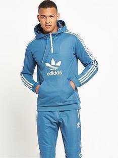 adidas-originals-adidas-originals-shatter-stripe-over-head-hoodie