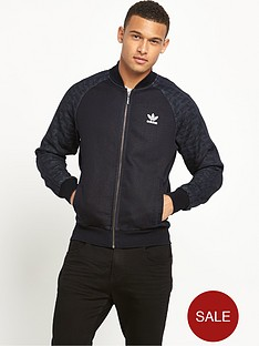 adidas-originals-adidas-originals-indigo-superstar-jacket