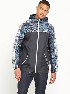 adidas-originals-shatter-stripe-mens-windbreaker