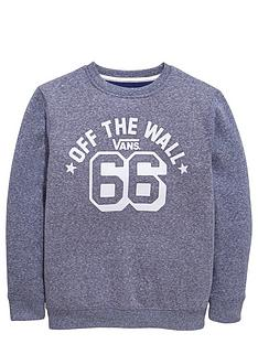 vans-vans-older-boys-66-sweatshirt