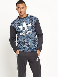 adidas-originals-adidas-originals-shatter-stripe-goalkeeper-sweatshirt