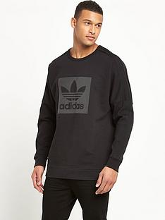 adidas-originals-street-essentials-crew-sweatshirt