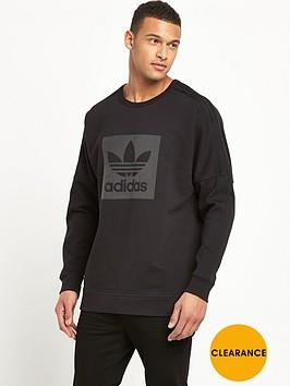 adidas-originals-street-essentials-crew-sweatshirt