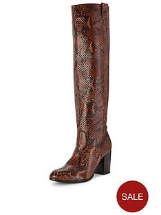 carvela-wallace-snake-knee-boot