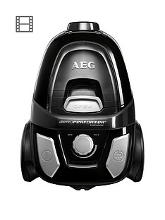 aeg-ae9900ukel-aeroperformer-all-floor-baglessnbspvacuum-cleaner-black