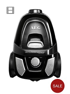 aeg-aeg-ae9900ukel-aeroperformer-all-floor-b