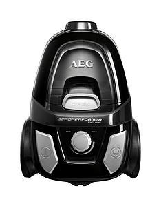 aeg-aeg-ae9900ukel-aeroperformer-all-floor-bagless-cylinder-cleaner