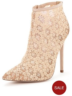 little-mistress-hepburn-lace-ankle-boots