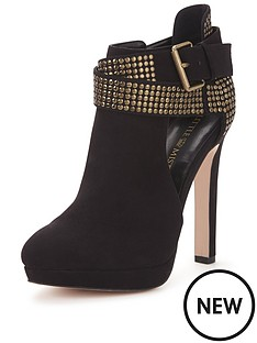 little-mistress-marlene-stud-buckle-platform-boot