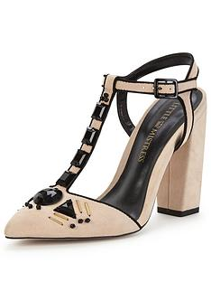 little-mistress-grace-t-bar-block-heel-sandal