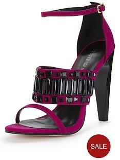 little-mistress-avillandnbspembellished-strap-opennbsptoe-sandal