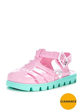 ju-ju-girls-ninonbspjelly-sandals
