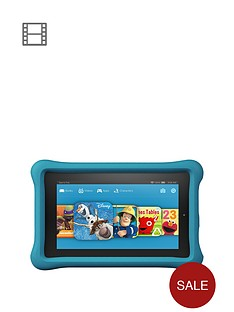 kindle-fire-kids-edition-1gb-ram-8gb-storage-7-inch-tablet-blue-kid-proof-case-blue