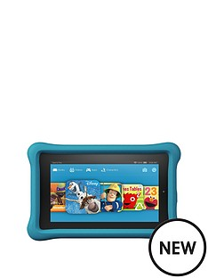 kindle-fire-kids-edition-1gb-ram-8gb-storage-7in-tablet-blue-kid-proof-case