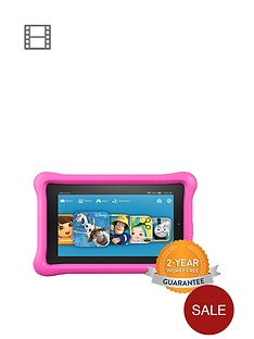 kindle-fire-kids-edition-1gb-ram-8gb-storage-7-inch-tablet-blue-kid-proof-case-pink