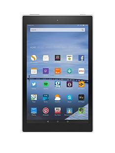 kindle-kindle-hd-10-1gb-ram-16gb-storage-10in-tablet-white