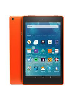 amazon-fire-hdnbsp8-8-hd-display-wi-fi-16gb-orange