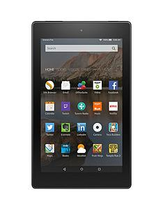 amazon-fire-hd-8-8-hd-display-wi-fi-8gb-black