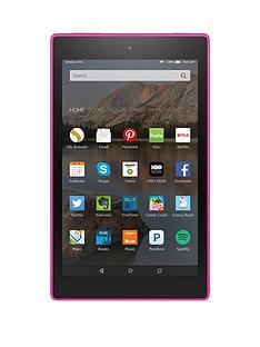 amazon-fire-hd-8-8-hd-display-wi-fi-8gb-pink