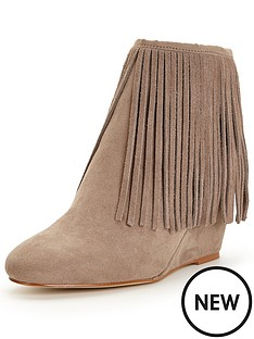 shoe-box-fringed-nelson-wedge-boot