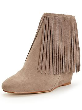 shoe-box-fringed-nelson-wedge-boot