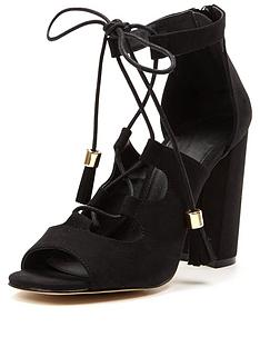 shoe-box-ghillie-tie-block-heel-tassel-sandals