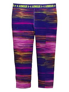 under-armour-under-armour-older-girls-printed-capri