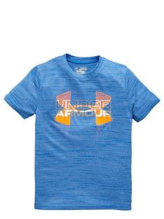 under-armour-under-armour-older-boys-big-logo-tee