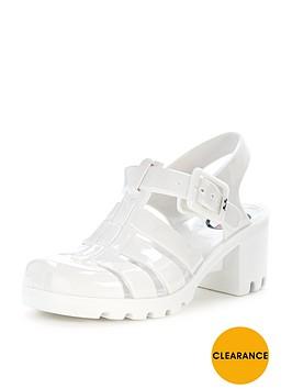 ju-ju-girls-babe-heeled-jelly-shoes