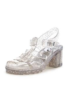 ju-ju-girls-babe-glitter-heeled-jelly-shoes