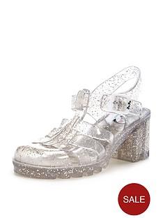 ju-ju-girls-babe-glitter-heeled-jelly-shoes