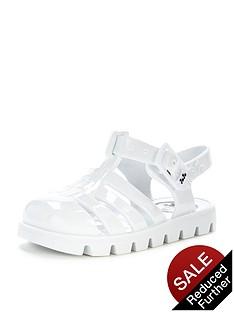 ju-ju-girls-ninonbspjelly-shoes