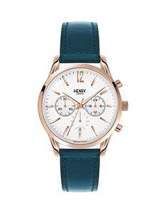 henry-london-henry-london-stratford-silver-white-dial-teal-mallard-leather-strap-ladies-watch