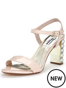 dune-dune-maia-strappy-sandal