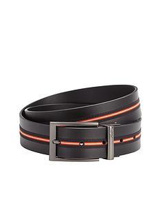 luke-reversible-mens-belt