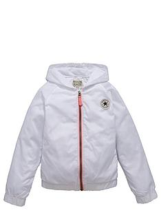 converse-converse-older-girls-windbreaker-jacket