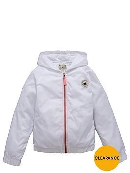 converse-older-girls-windbreaker-jacket