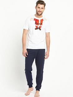 goodsouls-2-pack-santa-nightwear-tee
