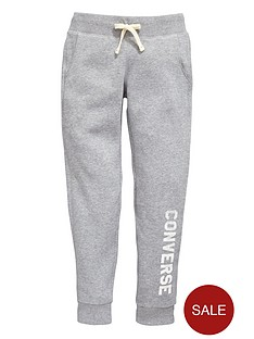converse-converse-older-girls-core-jogger