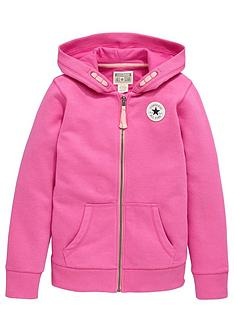 converse-converse-older-girls-classic-core-hoody