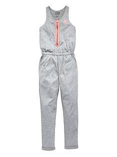converse-older-girls-chuck-patch-jumpsuit
